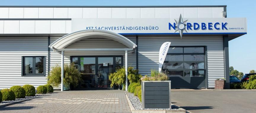 Benefiz-Aktion in Warendorf